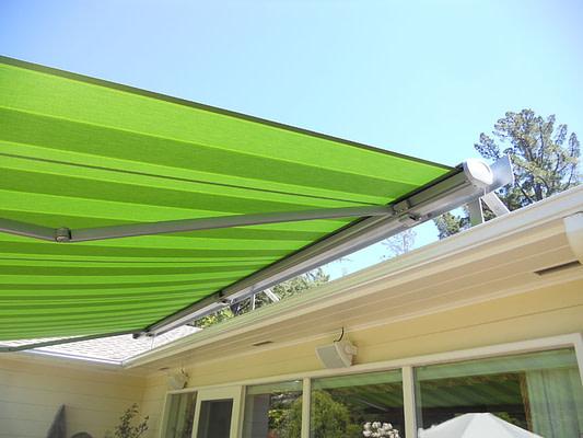 m6000-roof-4454